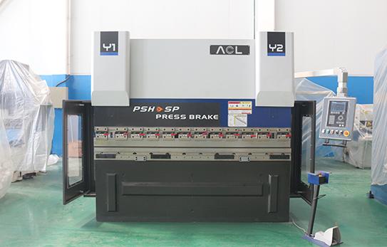 psh-dnc-electric-hydraulic-synchronization-press-brake-05.jpg