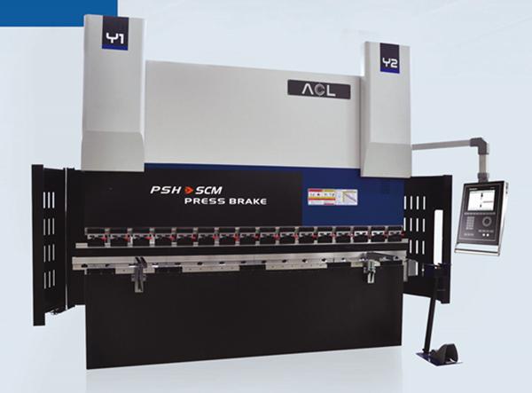 psh-dnc-electric-hydraulic-synchronization-press-brake-06.jpg